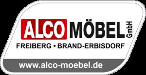 Alco Möbel GmbH Freiberg, Brand-Erbisdorf
