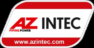 AZ Intec Piping Power