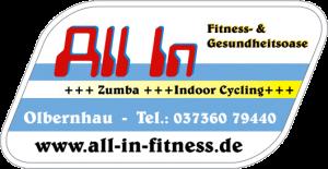 All In Fitness Olbernhau