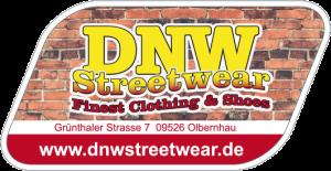 DNW Streetwear Olbernhau