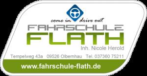Fahrschule Flath Olbernhau