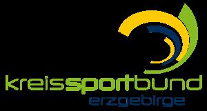 Kreissportbund Erzgebirge