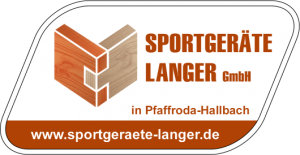 Sportgeräte Langer GmbH Pfaffroda Hallbach