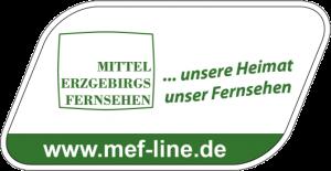 MEF Mittel Erzgebirgs Fernsehen