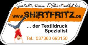 Shirtfritz