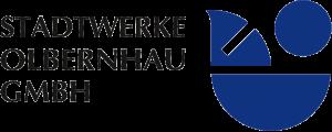 Stadtwerke Olbernhau GmbH