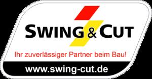 Swing & Cut Bau
