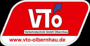 VTO Verkejrstechnik GmbH Olbernhau